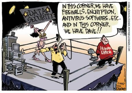 cyber-security-vs-dave