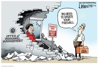 you-need-to-update-your-firewall