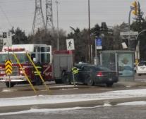bishop-st-marys-wps-unmarked-car-in-cross-walk-fire-truck-arrives