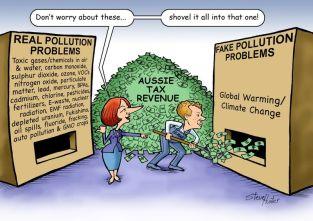 anti-carbon-tax