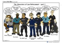 characters-of-law-enforcement