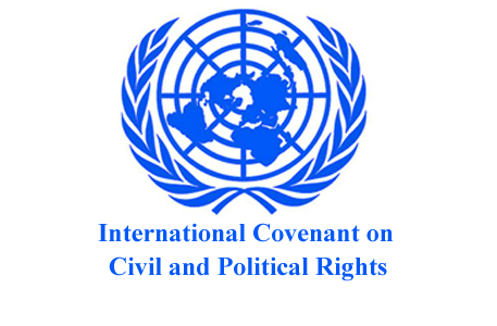 international-covenant-on-civil-and-political-rights