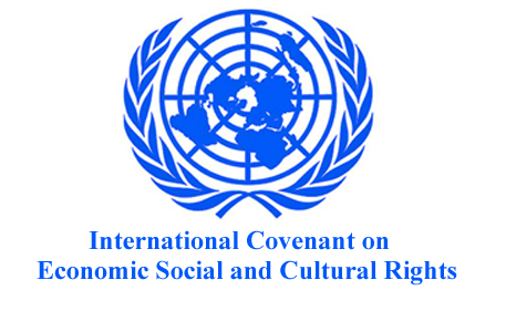 international-covenant-on-economic-social-and-cultural-rights