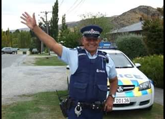 nz-sergeant