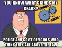police-and-public-official-above-the-law
