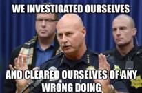 police-investigations-500x328