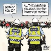 police-ot