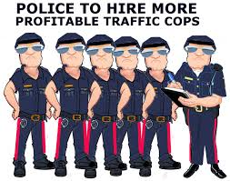 police-to-hire-more-profitable-traffic-cops