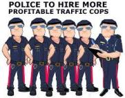 police-to-hire-more-profitable-traffic-cops.jpg