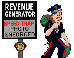 rev-gen-photo-radar-bags-of-money