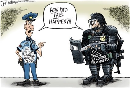 us-military-police