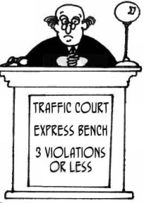 traffic-court-express-bench