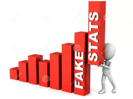 FakeStats
