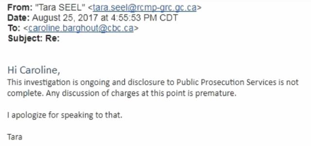 RCMP-Statement-Revised